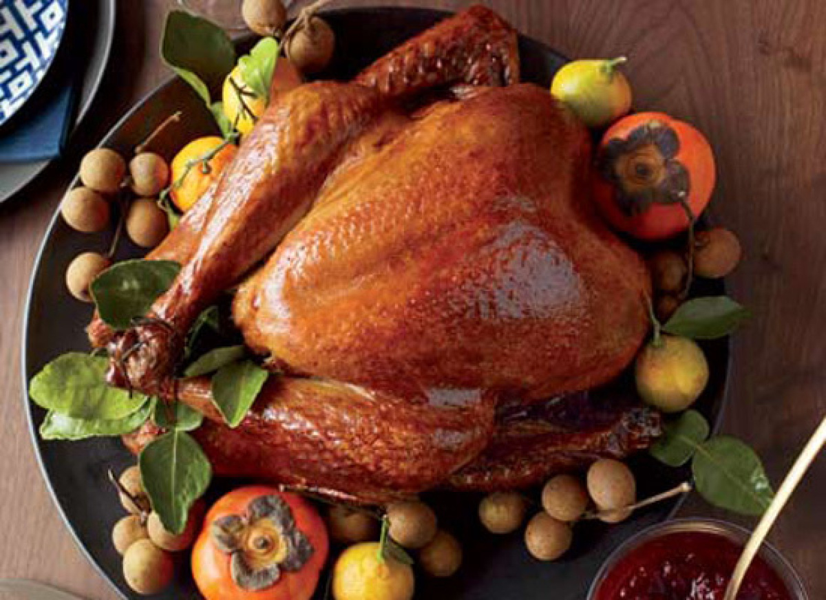 whole foods thanksgiving discount codes